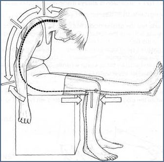 Rrs education neural tension hamstring flexibility mp3 for Test fisioterapia
