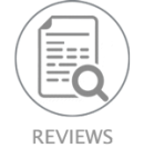 Research Reviews Subscriptions