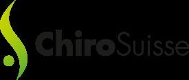 ChiroSuisse